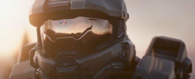 Unreal Engine Cinematics